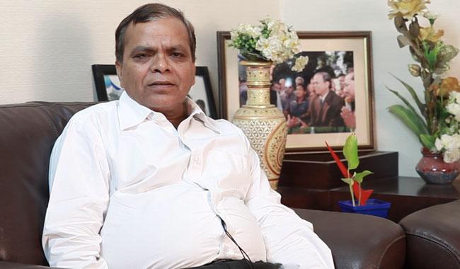 Shri-Nand-Kishore-Gupta