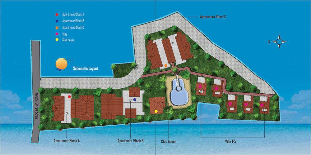 aqua-grandiosa-siteplan