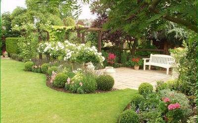 garden-landscape-constuction-company-timotay-landscapers600-x-403-65-kb-jpeg-x