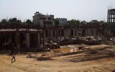 Rangoli Greens 04/09/15