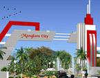 thumb_manglam_city
