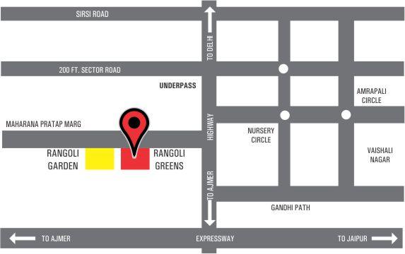 Location-Map-Rangoli