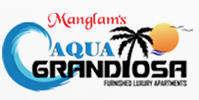 Aqua Grandiosa