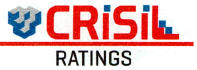 CRISIL Rating