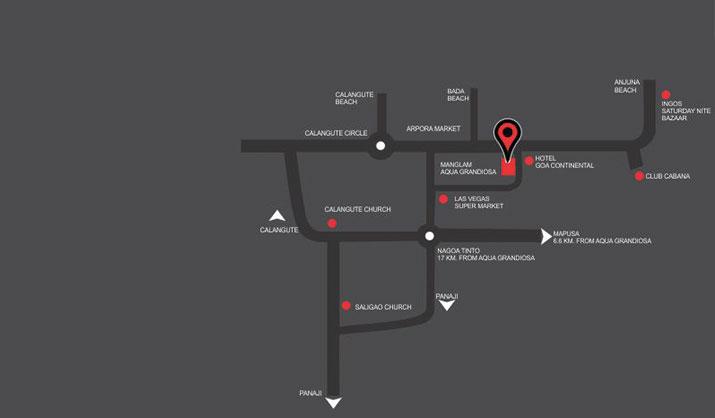 Location-Map-Aqua Grandiosa