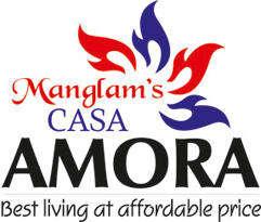 Casa Amora,1/2/3 bhk flat in goa